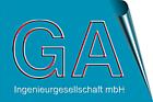 GA Ingenieurgesellschaft mbH